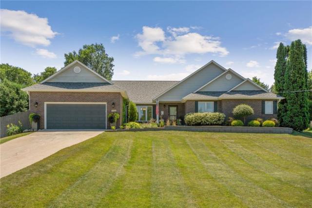 7755 NE 108th Place, Bondurant, IA 50035 (MLS #587502) :: Colin Panzi Real Estate Team