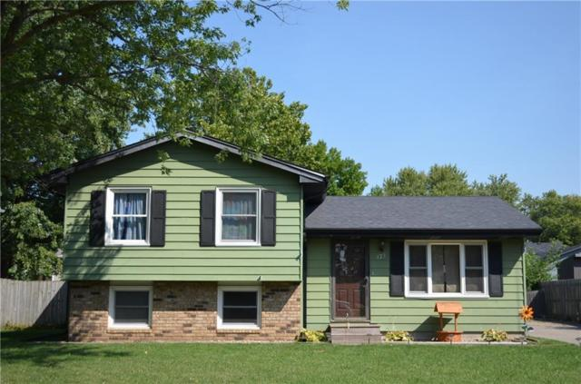 123 Alpha Street NW, Bondurant, IA 50035 (MLS #587567) :: Colin Panzi Real Estate Team