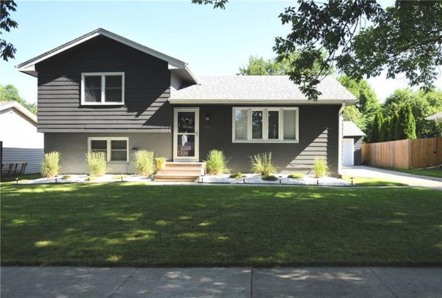 305 Christopher Avenue, Waukee, IA 50263 (MLS #587593) :: Colin Panzi Real Estate Team