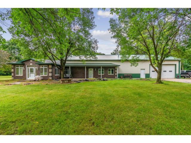 1309 274th Lane, Boone, IA 50036 (MLS #587597) :: Colin Panzi Real Estate Team