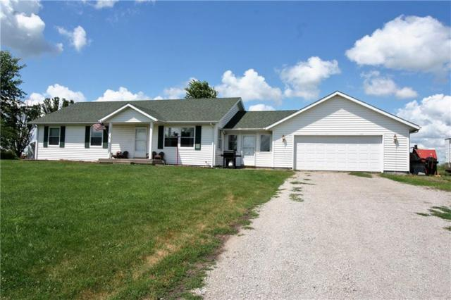 28769 Hwy T30 Highway, Exline, IA 52555 (MLS #587598) :: Better Homes and Gardens Real Estate Innovations