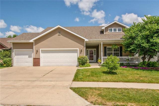 195 Broderick Drive, Waukee, IA 50263 (MLS #587604) :: Colin Panzi Real Estate Team