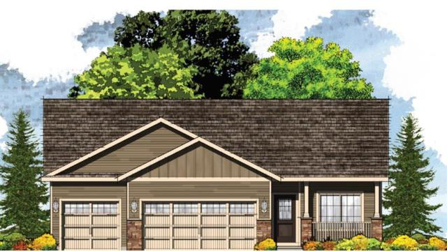 6648 NE 12th Court, Des Moines, IA 50313 (MLS #587717) :: Better Homes and Gardens Real Estate Innovations