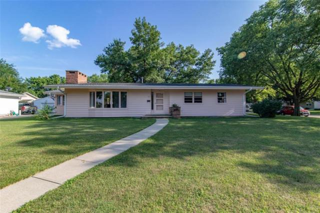 739 14th Street Place, Nevada, IA 50201 (MLS #587766) :: EXIT Realty Capital City