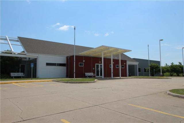 401 1st Avenue, Toledo, IA 52342 (MLS #587990) :: Moulton Real Estate Group
