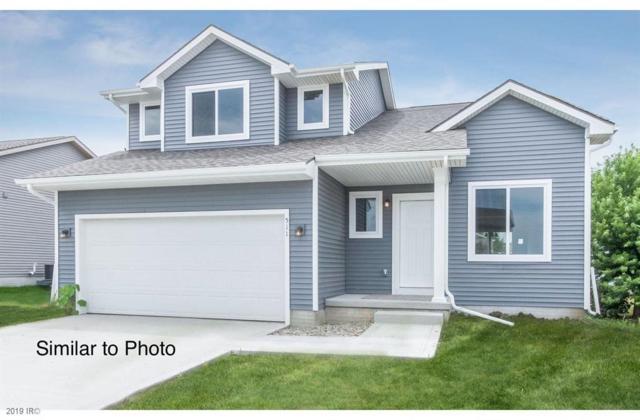 114 NE Monroe Avenue, Elkhart, IA 50073 (MLS #588179) :: EXIT Realty Capital City