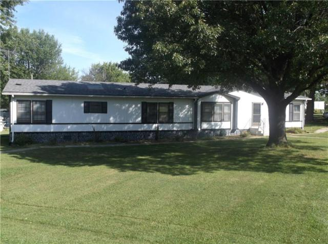 2755 B Avenue Avenue, Melrose, IA 52569 (MLS #588199) :: Attain RE