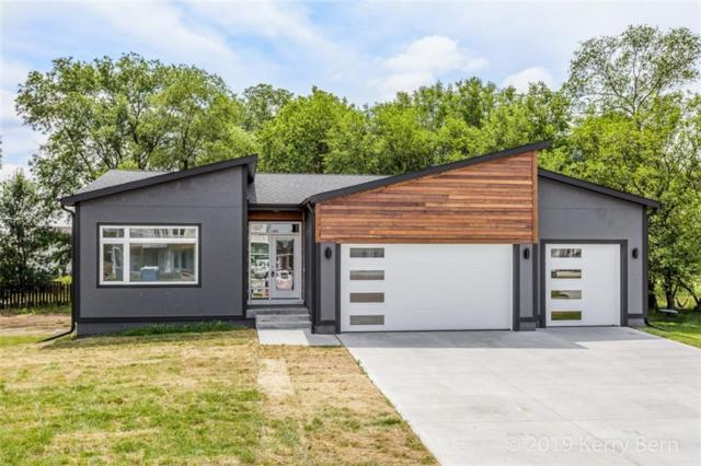 4904 Walker Circle, Johnston, IA 50131 (MLS #588247) :: EXIT Realty Capital City