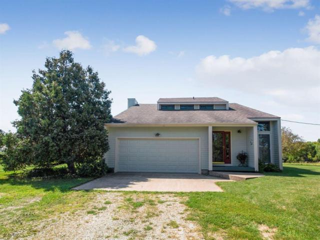 24228 150th Street, Bouton, IA 50039 (MLS #588440) :: Moulton Real Estate Group