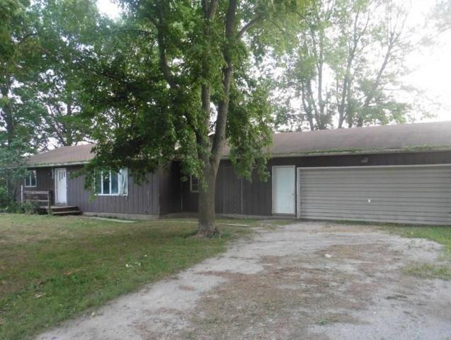 502 S Main Street, Russell, IA 50238 (MLS #588510) :: Moulton Real Estate Group