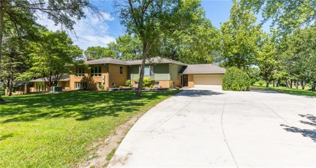 3218 126th Lane, Carlisle, IA 50047 (MLS #588592) :: Attain RE