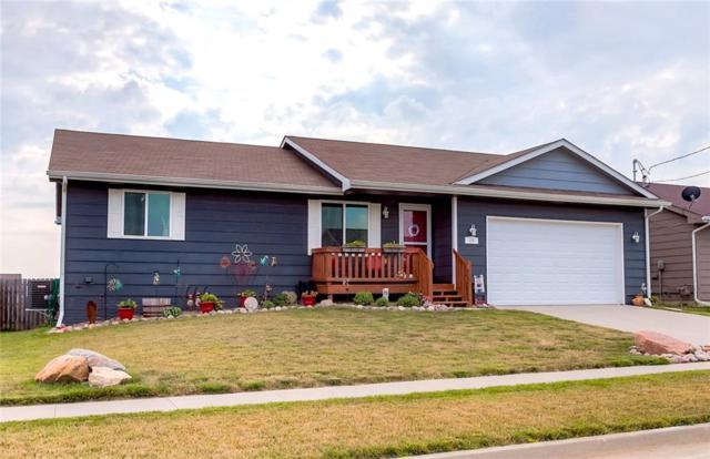 205 NE Megan Avenue, Elkhart, IA 50073 (MLS #588614) :: EXIT Realty Capital City