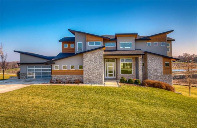 1332 Pointe Court, Cumming, IA 50061 (MLS #588647) :: Pennie Carroll & Associates