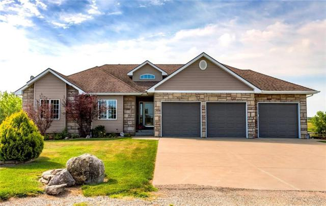 102 Lake Shore Drive, Dallas Center, IA 50063 (MLS #588800) :: Better Homes and Gardens Real Estate Innovations