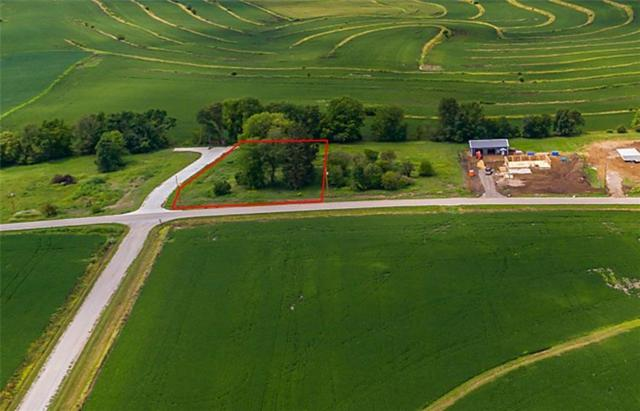 10800 SE Miller Drive, Runnells, IA 50237 (MLS #589092) :: Moulton Real Estate Group