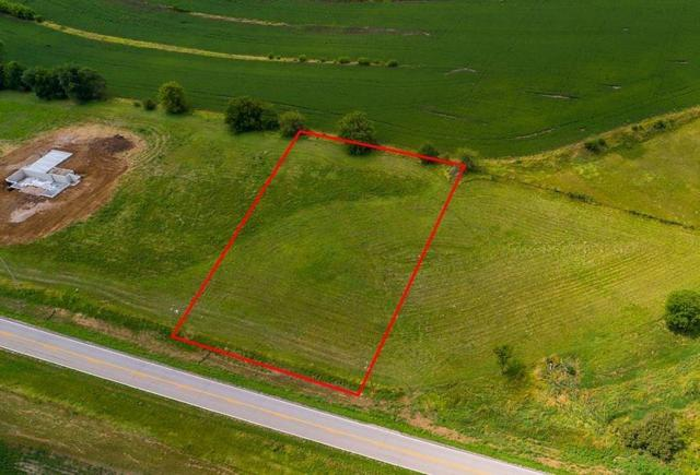 1410 SE 108th Street, Runnells, IA 50237 (MLS #589098) :: Better Homes and Gardens Real Estate Innovations