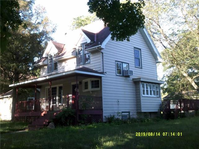 908 Mills Street, Brooklyn, IA 52211 (MLS #589173) :: Attain RE