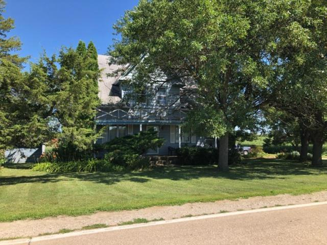 23434 Quinlan Avenue, Dallas Center, IA 50063 (MLS #589199) :: Better Homes and Gardens Real Estate Innovations