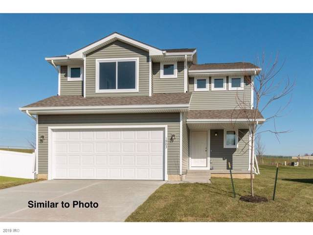 1942 2nd Street SW, Altoona, IA 50009 (MLS #591017) :: Better Homes and Gardens Real Estate Innovations