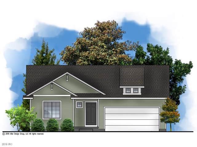 208 NE Monroe Avenue, Elkhart, IA 50073 (MLS #591042) :: EXIT Realty Capital City