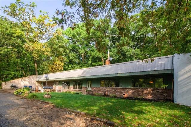 35705 Sample Lane, Van Meter, IA 50261 (MLS #591201) :: Better Homes and Gardens Real Estate Innovations