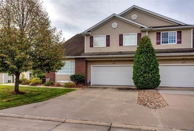 9424 Fir Lane, Johnston, IA 50131 (MLS #591213) :: Better Homes and Gardens Real Estate Innovations
