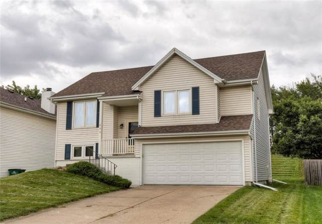 609 53rd Street, West Des Moines, IA 50266 (MLS #591216) :: Better Homes and Gardens Real Estate Innovations