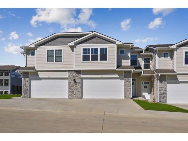 1504 NE Mocking Bird Lane, Grimes, IA 50111 (MLS #591233) :: Better Homes and Gardens Real Estate Innovations