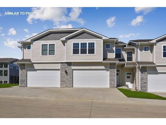 1508 NE Mocking Bird Lane, Grimes, IA 50111 (MLS #591237) :: Better Homes and Gardens Real Estate Innovations