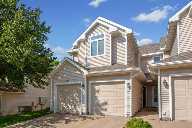 6800 Ashworth Road #206, West Des Moines, IA 50266 (MLS #591241) :: Better Homes and Gardens Real Estate Innovations