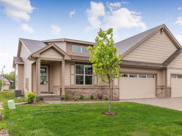 1621 Tournament Club Way, Polk City, IA 50226 (MLS #591300) :: Better Homes and Gardens Real Estate Innovations
