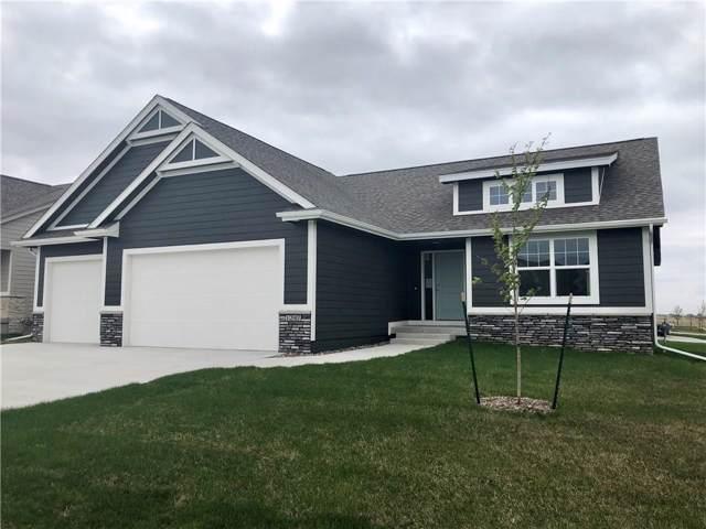 1509 Warrior Run Drive, Norwalk, IA 50211 (MLS #591306) :: Moulton Real Estate Group