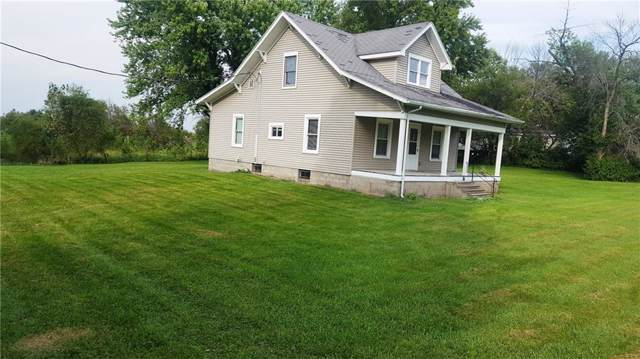 17446 Hwy J18 Highway, Moravia, IA 52571 (MLS #591307) :: Better Homes and Gardens Real Estate Innovations