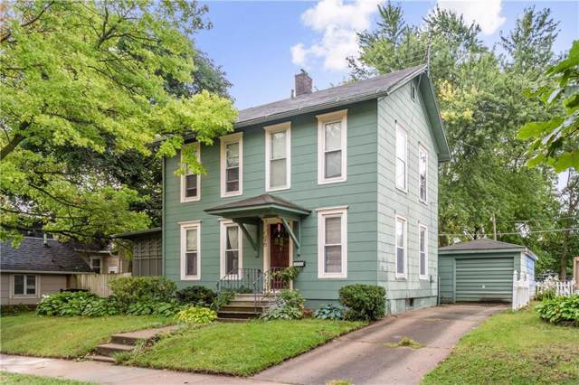 626 7th Street, Boone, IA 50036 (MLS #591314) :: Better Homes and Gardens Real Estate Innovations