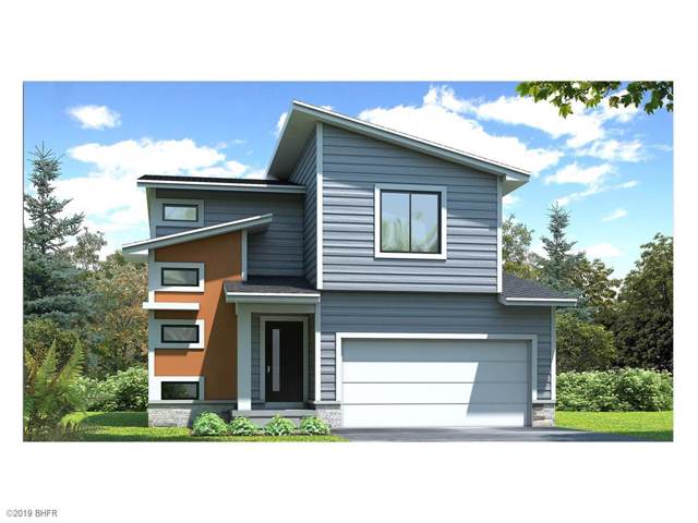 3423 Linden Drive SW, Bondurant, IA 50035 (MLS #591330) :: Moulton Real Estate Group