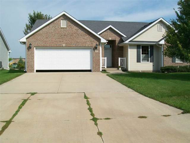 813 W Mills Street, Winterset, IA 50273 (MLS #591345) :: Moulton Real Estate Group
