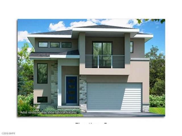 3503 Linden Drive SW, Bondurant, IA 50035 (MLS #591358) :: Moulton Real Estate Group