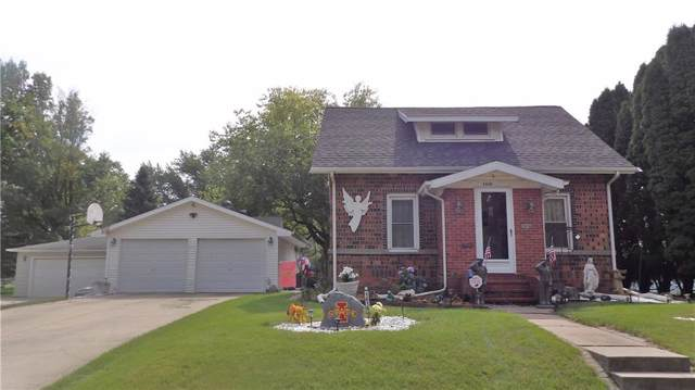 1616 13th Street, Boone, IA 50036 (MLS #591378) :: EXIT Realty Capital City