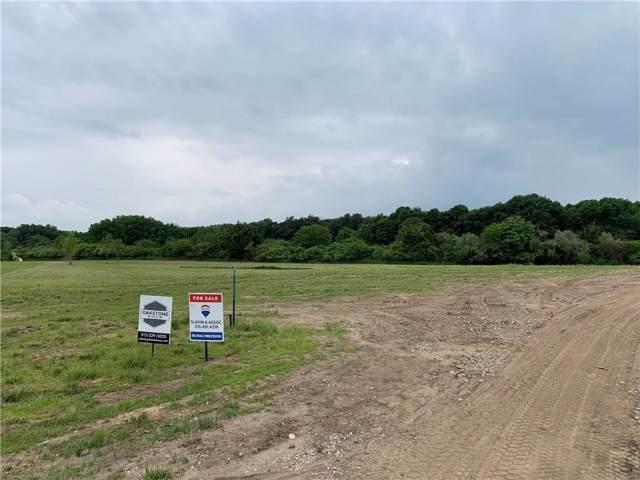 9928 NW 46th Court, Polk City, IA 50226 (MLS #591410) :: Moulton Real Estate Group