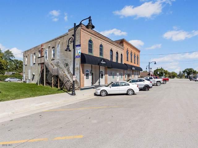 117 NE 2nd Street, Stuart, IA 50250 (MLS #591421) :: Moulton Real Estate Group
