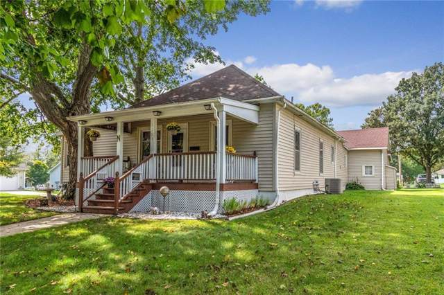 1303 Monona Street, Boone, IA 50036 (MLS #591461) :: EXIT Realty Capital City