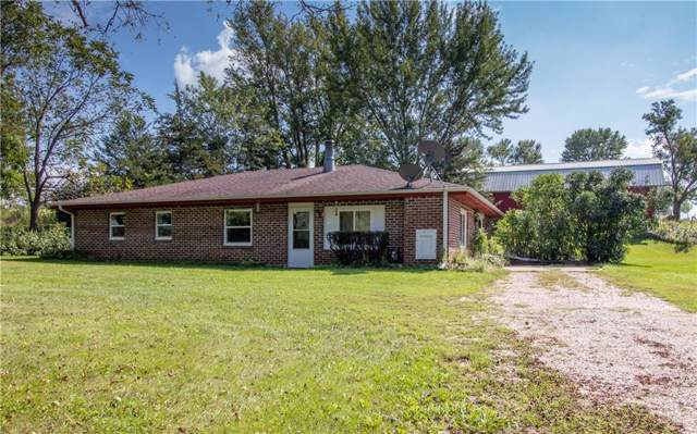 12367 R45 Highway, Prole, IA 50229 (MLS #591463) :: Attain RE