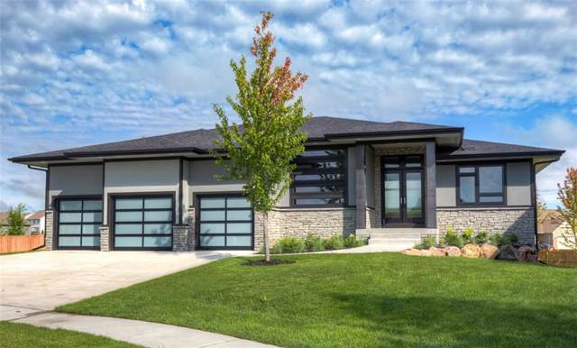 15623 Wilden Drive, Urbandale, IA 50323 (MLS #591474) :: Better Homes and Gardens Real Estate Innovations
