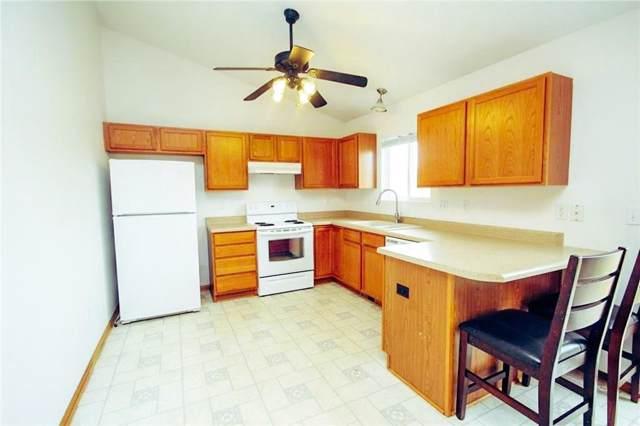 224 NE Mandy Avenue, Elkhart, IA 50073 (MLS #591487) :: EXIT Realty Capital City