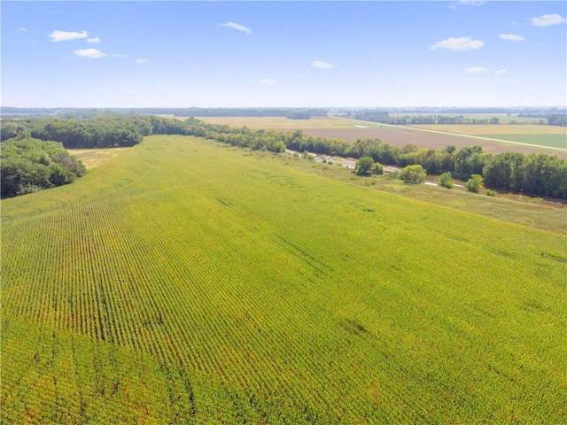 000 580th Avenue, Cambridge, IA 50046 (MLS #591495) :: Moulton Real Estate Group