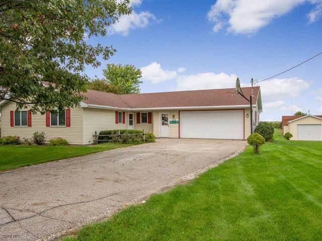 7488 NE 27th Avenue, Altoona, IA 50009 (MLS #591505) :: Better Homes and Gardens Real Estate Innovations