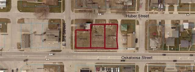 328 Oskaloosa Street, Pella, IA 50219 (MLS #591518) :: Moulton Real Estate Group