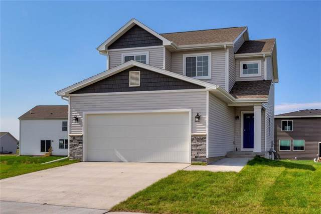 3608 Wolf Creek Road SW, Bondurant, IA 50035 (MLS #591567) :: Better Homes and Gardens Real Estate Innovations
