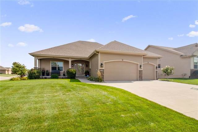 2366 Hearthstone Circle SW, Altoona, IA 50009 (MLS #591593) :: Better Homes and Gardens Real Estate Innovations