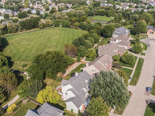 5759 Coachlight Court, West Des Moines, IA 50266 (MLS #591614) :: Better Homes and Gardens Real Estate Innovations